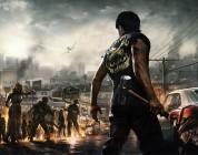 Dead Rising 3: świat dużo większy, niż w poprzednich częściach