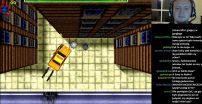 GTA streamowane z… laptopa z 1998 roku!
