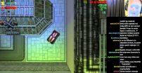 GTA 2 (PC)