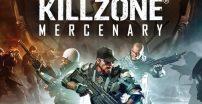 Killzone: Najemnik