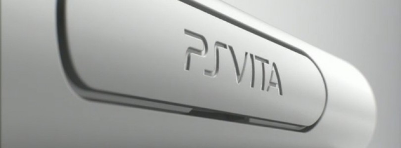 Sony PS Vita TV 2
