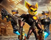 Ratchet: Gladiator nareszcie w HD w Europie