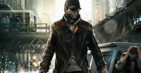 Nowy gameplay z Watch Dogs
