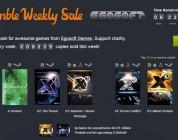 weekly sale egosoft