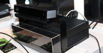 Xbox One na Eurogamer Expo