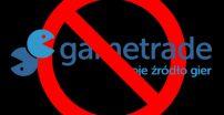 Zdjęcie: gametrade.pl