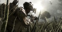 [PLOTKA] Reklamy w Call of Duty: Ghosts na Xbox One