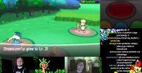 Pokémon X – cz. 2 – Pokédziałek #31