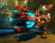 Ratchet & Clank: Nexus z datą premiery