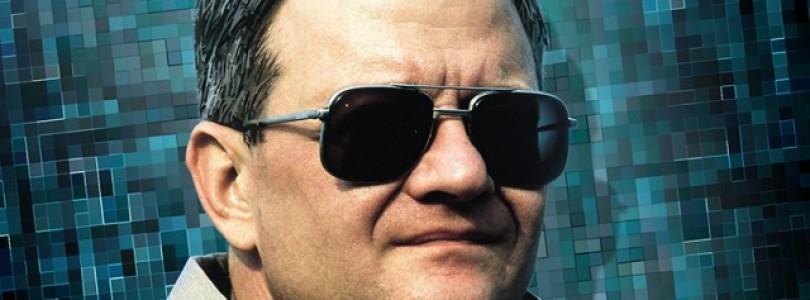 Zmarł Tom Clancy