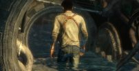 Warto zagrać: Uncharted: Drake's Fortune
