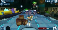 Ratchet & Clank: Before the Nexus