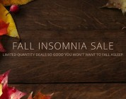 Fall Insomnia Sale gog.com