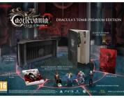 Castlevania: Lords of Shadow 2 – Edycja Premium