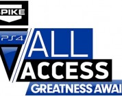 ps4 all access greatness awaits