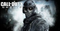 Call of Duty: Ghosts – gameplay trailer