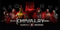 Chivalry: Deadliest Warrior – znamy datę premiery