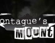 Montague's Mount icon