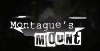 Montague's Mount icon
