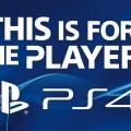 4ThePlayers – Zgarnij gadżety ze świata Playstation