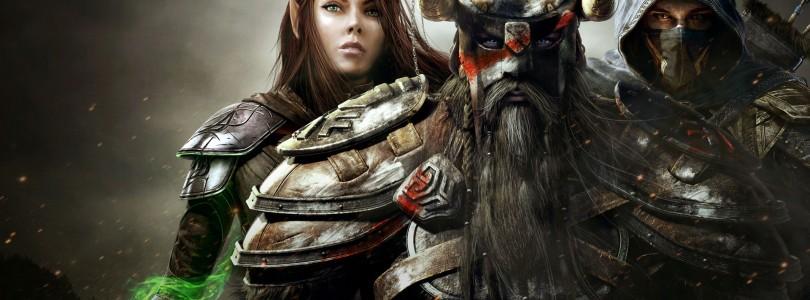The-Elder-Scrolls-Online_1920x1080