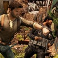 Warto zagrać: Uncharted 2: Among Thieves