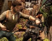 Warto zagrać: Uncharted 2: Among Thieves