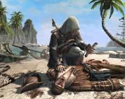 """Ubisoft: """"Optymalizacja dla PC to kluczowy proces dla naszych gier"""""""