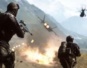 Battlefield 4: podwójne doświadczenie przez tydzień