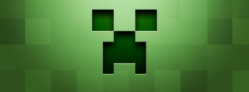 Minecraft na Xboksa: nowe DLC i przenoszenie zapisów
