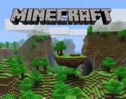Minecraft: Historia Mojang