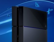 Ogromne ceny gier na PS4 w PlayStation Store