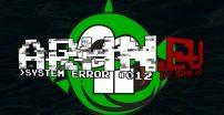 System Error – #012: Dopefish Żyje!