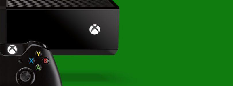 Letnia wyprzedaż w Sklepie Xbox w dniach 5-11 lipca