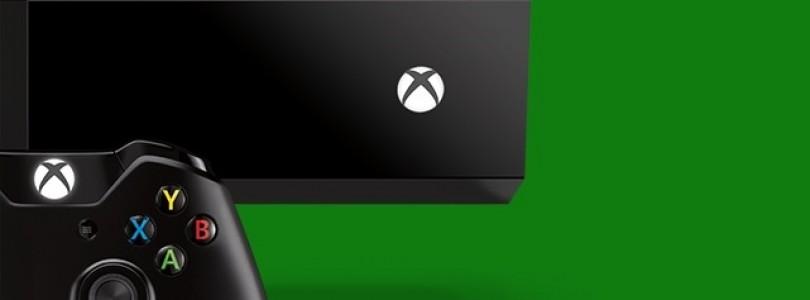 Znamy polską cenę Xbox One