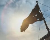 Assassin's Creed 4: Black Flag z efektami NVIDIA PhysX