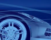 Intro Gran Turismo 6 trafiło do sieci
