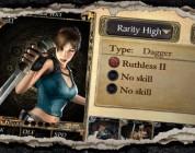 Lara Croft: Reflections zadebiutowała na iOS