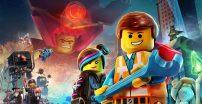 The LEGO Movie Videogame na nowym zwiastunie