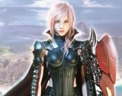 Lightning Returns: Final Fantasy XIII – exclusive dla Ameryki?
