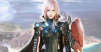 Lightning Returns: Final Fantasy XIII – exclusive dla Ameryki?