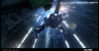Killzone shadow fall multiplayer