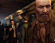 Nowe przygody Sherlocka Holmesa również na PS4