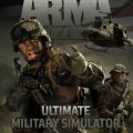 Arma2_cover