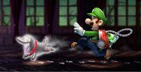 Next Level Games od teraz tworzy tylko dla Nintendo