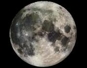 Darmowe DLC do To the Moon