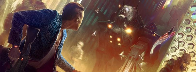 """Cyberpunk 2077 to """"prawdziwe RPG"""""""
