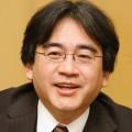 Satoru Iwata znów lubiany przez udziałowców Nintendo