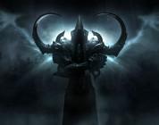 Diablo 3: Reaper of Souls można pobrać przedpremierowo