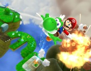 Nintendo zmienia politykę